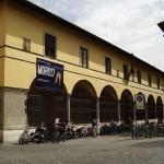 Firenze – L'Accademia di Belle Arti di Firenze invade la città