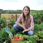 Regione Toscana e agricoltura – Una buona opportunità per le start up di giovani – 40 milioni di euro a disposizione