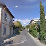 Borgo San Lorenzo – Attenzione – Chiusura strada per lavori FS