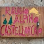 Borgo San Lorenzo – Grande festa per i venti anni della casa Scouts di Castellonchio