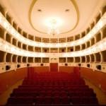 Borgo San Lorenzo – Il programma della stagione teatrale 2015-2016