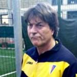 Sagginale: Fabrizio Polloni sarà il nuovo allenatore