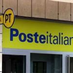 San Godenzo – Non ci sarà la riduzione di orario dell'ufficio postale