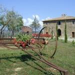 Turismo – Da gennaio attivo il portale degli agriturismi d'Italia