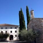 Aquileia. Viaggio tra storia, saperi e sapori della Bassa Friulana