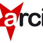 Arci Forconi: Grave la presenza del gruppo neofascista nei locali della Coop di piazza Leopoldo.