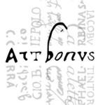 Art Bonus – Per Pontassieve una buona opportunità sfruttata al meglio
