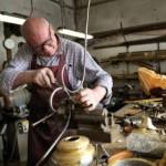 Firenze – Arriva a Bruxelles il progetto che porta sul web l'eccellenza dell'artigianato fiorentino