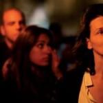 Scarperia – Al Cinema Garibaldi L'ATTESA un film di Piero Messina con Juliette Binoche
