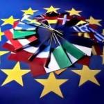 Rufina – Giornata di lavoro sul tema Europa