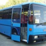 Scarperia – San Piero a Sieve – Incremento del trasporto pubblico locale