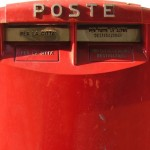 Razionalizzazione cassette per il ritiro delle lettere – Uncem e sindaco di Borgo San Lorenzo si oppongono