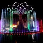 Comune di Scarperia – San Piero a Sieve – Importante partecipazione all'Expo