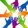 community colori