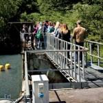 Fiesole – Un progetto per migliorare la potabilizzazione dell'acqua