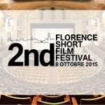 Firenze – La seconda edizione del Florence Short Film Festival