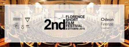 florence-short-film-festival