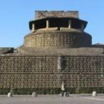 Firenze e il rilancio della Fortezza