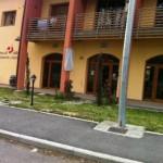 Borgo San Lorenzo – Piazza Galletto  – Domenica degustazione di prodotti mugellani