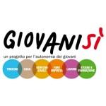 Regione Toscana – Bando Giovani Si per promuovere attività culturali e formative che favoriscano l'incontro dei giovani