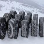 Automobilisti – Arriva l'inverno e scatta l'obbligo delle catene e gomme invernali- I dettagli