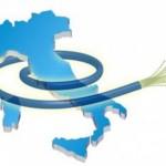 Borgo San Lorenzo – Contest nazionale TIM Italia Connessa –  La scadenza per partecipare al gruppo di lavoro