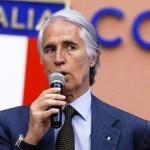 Firenze – Ritorna in questa città il Congresso internazionale di storia dello sport