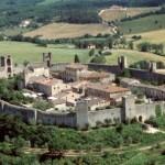 Toscana – Slow Travel Fest festival della cultura del viaggio sulla via Francigena