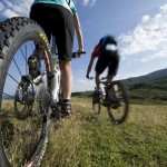 Fiesole – Bike – Domenica la Gran Fondo B-King