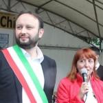 """Borgo San Lorenzo: da Varpalota la risposta del sindaco """"Personalmente condivido la politica di Orban. Ma la porta resta aperta""""."""