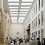 Firenze – Apre al pubblico il nuovo museo dell'Opera del Duomo