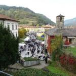 Palazzuolo sul Senio – Un successo l'edizione 2015 di Vivi l'Autunno