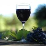 Mugello – Se Scarperia brinda al Pinot nero a Borgo San Lorenzo è di scena la cioccolata