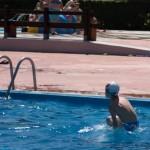 Borgo San Lorenzo – Grazie a Suntasy gli alunni delle superiori potranno fare attività in piscina