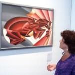 Firenze – Fibrillazioni tra arte e politica – L'arte racconta il presente