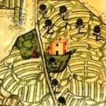 San Godenzo – Arte contemporanea con Andrea Papi