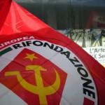 Borgo San Lorenzo – Rifondazione Comunista – Ci vediamo in piazza
