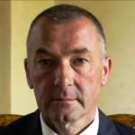 CNA – Esprime il proprio cordoglio per la scomparsa di Sergio Sabatini