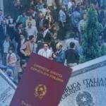Borgo San Lorenzo – Cambia l'orario dei servizi demografici