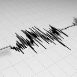 Borgo San Lorenzo – Io non tremo  conoscere il terremoto – Esposizione al Liceo Giotto Ulivi