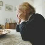 Figline Valdarno – Denunciano in stato di libertà un partenopeo per una truffa ai danni di un'anziana