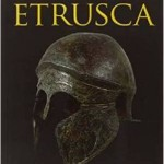I segreti della via etrusca – Presentazione del libro