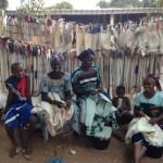 Africa – Associazione Solidarietà Missionaria  – La testimonianza di un volontario