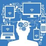 I dati Audiweb –  Quanti siamo, da dove e con che cosa ci colleghiamo a internet