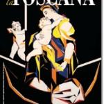 Toscana – Nasce una nuova rivista mensile