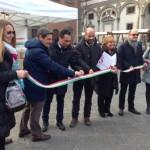 Firenze  – Si alza il sipario su Local Bio