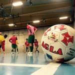 Mugello sport – Mattagnanese in piena forma affronta venerdì la Lastrigiana