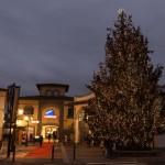 Barberino Outlet – Dal 14 novembre arriva la magia del Natale