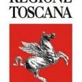Regione_Toscana_rosso