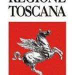 Regione Toscana – Varato il piano educativo di zona  2014-2015